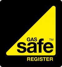 Gas Safe is the national watchdog for gas safety in the United Kingdom.